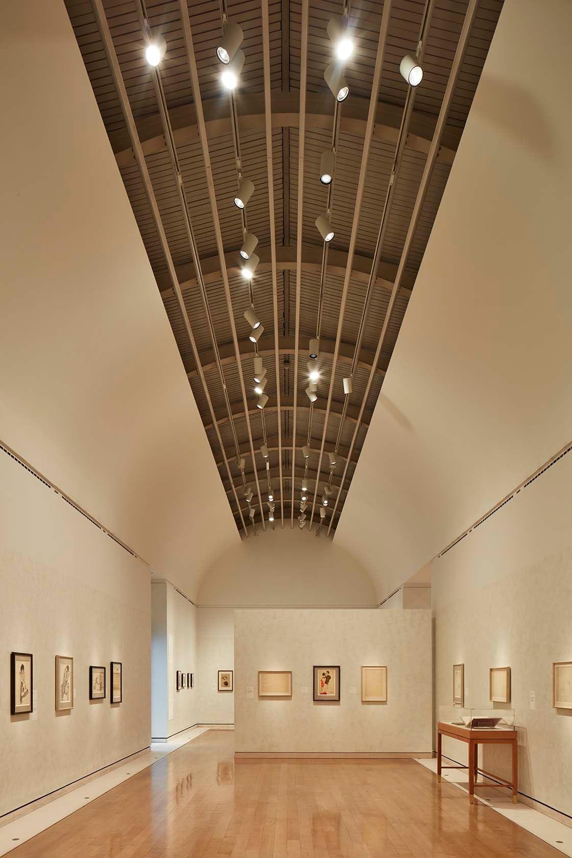 D Exhibition In London : Klimt schiele exhibition royal academy london ed reeve